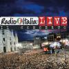 Concertone Radio Italia a Palermo, solo in 42 mila potranno accedere