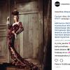 Steven Meisel firma la nuova campagna di Moschino