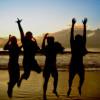 Gli amici fanno bene alla salute più dei parenti, a dirlo è la scienza