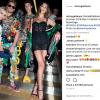 Sulla passerella di Dolce e Gabbana sfilano i millennials