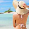 Sindrome da rientro dopo l'estate? Ecco 3 consigli per affrontarla senza stress