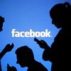 Facebook: secondo una ricerca, non usarlo rende più felici