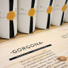Frescobaldi: a Gorgona il vino dei detenuti arriva alla sua 5° vendemmia