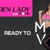 Golden Lady move, la linea per lo sport e il tempo libero