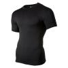 Ideata la maglietta che non suda, il futuro dell'abbigliamento sportivo è biotecnologico