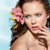 Il sole insidia la bellezza: il make-up outdoor protegge la pelle?