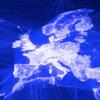 In caso di disastri ambientali, Facebook sarà sempre più di aiuto grazie alle mappe