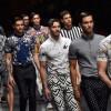 Milano Moda Uomo, l'appuntamento è dal 16 al 19 giugno