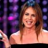 La Rai torna sui suoi passi, Paola Perego ritorna in tv