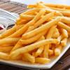 Le patatine fritte mangiate due volte alla settimana raddoppiano il rischio di mortalità