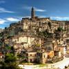 Capitale italiana 2020: sei le città siciliane candidate