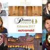Premi Margutta a Bulgari, Cangiari e a personaggi dello spettacolo e della comunicazione