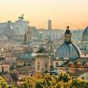 Il 24 giugno a Roma un fashion show a favore della ricerca