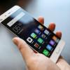 E' più stressante perdere le foto dallo smartphone che rompere con il partner