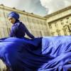 Torna la Torino Fashion Week, dal 27 giugno al 3 luglio