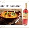 Bobò de camarão: piatto tipico brasiliano gustoso e semplice da preparare