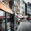Estate in Francia: alla scoperta di Honfleur