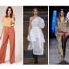 8 consigli per un outfit estivo fresco ma sempre glamour!