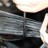 Gel o cera per capelli: cosa e come scegliere
