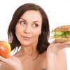 Annusare il cibo fa ingrassare, questa l'ultima scoperta dagli USA