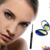 Innoxa: il make-up per l'autunno – inverno 2017/2018