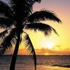 """Le località del mondo in cui """"vivere"""" i tramonti più emozionanti"""