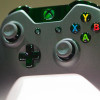 Videogiochi: ergonomia e set up per un gaming da vivere a pieno