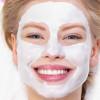 Ecco come rigenerare la pelle con la cannella e la noce moscata