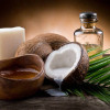 Olio di cocco: la soluzione super idratante per pelle e capelli