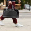 MINI Lifestyle Collection: i prodotti intelligenti per viaggiare