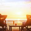 La sedentarietà in vacanza è peggio di un pasto poco controllato al buffet: lo conferma MioDottore.it