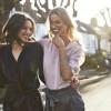 L'80% delle donne di tutto il mondo si ispira ai successi di altre donne