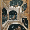 Escher approda a Catania: dal 19 marzo oltre 140 opere del genio olandese [GALLERY]