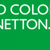 "Benetton lancia la mostra ""I See Colors Everywhere"""