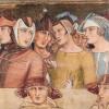 """Siena: dal 22 ottobre al 21 gennaio al via la mostra """"Ambrogio Lorenzetti"""" [GALLERY]"""