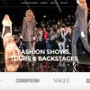 Con Glix le esperienze nel settore della moda sono a portata di click [GALLERY]