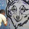Una giornata ad Urbanland: l'evento sull'arte metropolitana [GALLERY]