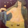 Rovigo: fino al 21/1 in mostra i movimenti modernisti del primo '900
