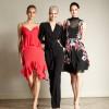 Motivi lancia la Smart Couture [GALLERY]