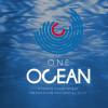 One Ocean Forum, a Milano due giorni dedicati alla tutela del mare