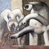 """A Venezia """"Picasso. On the beach/Sulla spiaggia"""", la nuova mostra-dossier"""