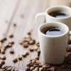 Ricerca: con il caffè si riduce il rischio di diabete, obesità e tumore