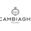 Cambiaghi: nasce collaborazione con ViBi Venezia