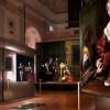 Parigi: apre il museo dedicato a Yves Saint Laurent