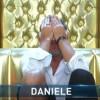 Grande fratello vip 2: Daniele Bossari bestemmia in diretta