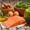 Salute: scegliere una dieta chetogenica allunga la vita