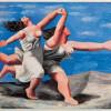 Picasso: 100 capolavori alle Scuderie del Quirinale fino al 22 gennaio