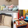 Come personalizzare un appartamento in affitto spendendo poco
