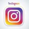 Instagram: al via la condivisione delle storie