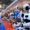 Maker Faire – The European Edition 4.0, torna dall'1 al 3 dicembre alla Fiera di Roma
